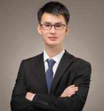 上海专利律师