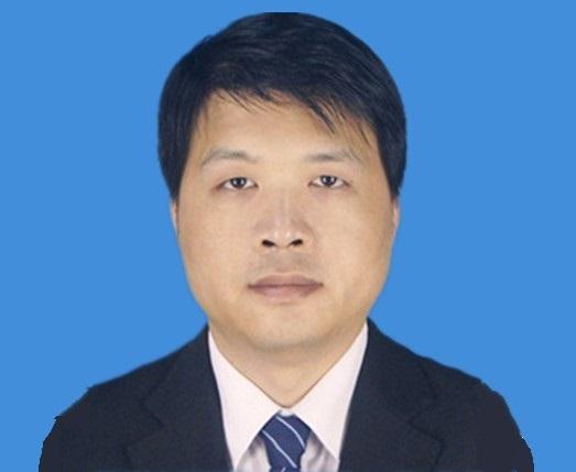 重庆九龙坡律师