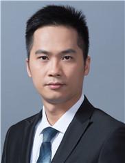 广州知识产权律师头像