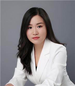 上海徐汇律师
